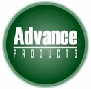 ADVANCE PRODUCTS