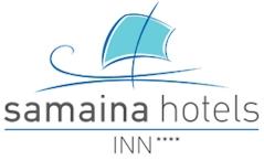 SAMAINA HOTELS