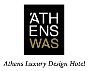 ANEMI HOTEL / ATHENSWAS HOTEL