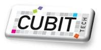 CUBIT AE
