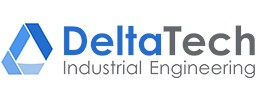 DeltaTech Industrial Engineering AE