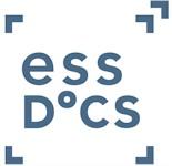 ESS DOCS