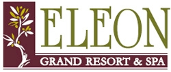 ELEON GRAND RESORT