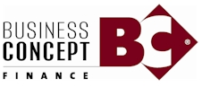 BUSINESS CONCEPT FINANCE ΑΕ