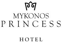 Mykonos Princess
