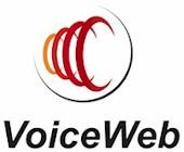 VOICE WEB ΑΕ