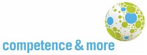 competence & more Personaldienstleistungen GmbH