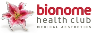 BIONOME HEALTH CLUB