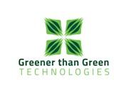 GTG Technologies Α.Ε