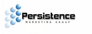 Εταιρία Marketing