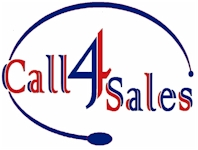 Call4Sales