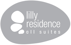 LILLY RESIDENCE