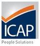 ICAP PEOPLE SOLUTIONS