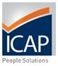 ICAP PEOPLE SOLUTIONS ΑΕ Σύμβουλοι Ανθρώπινου Δυναμικού