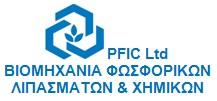 PFIC LTD