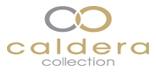 Caldera Collection Hotels