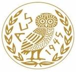 AMERICAN COMMUNITY SCHOOLS OF ATHENS