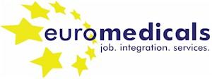 EUROMEDICALS