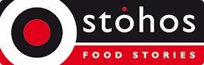 STOHOS FOOD STORIES