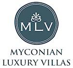 MYCONIAN LUXURY VILLAS