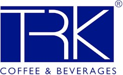TRK COFFEE AND BEVERAGES Α.Ε.