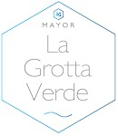 MAYOR LA GROTTA VERDE GRAND RESORT