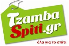 TZAMBA SPITI